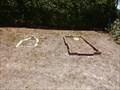Image for St. Anthony du Padua Pet Cemetery - San Antonio, TX