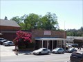 Image for Former Bank of America - Julian, CA