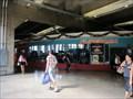 Image for Terminal Rodoviario Tiete Internet Cafe  - Sao Paulo, Brazil