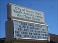 Image for Youth Activity Center - Santa Clara, CA