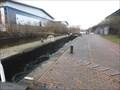 Image for Birmingham & Fazeley Canal – Aston Flight – Lock 5, Birmingham, UK