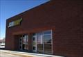 Image for Subway - Socorro, NM