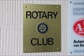 Image for Rotary-Club Leipzig-Centrum - Leipzig, Saxony, Germany