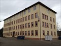Image for Klosterschule - Speyer, Germany