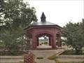 Image for Century Park Gazebo - Stephenville, TX