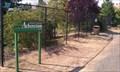Image for OIT Arboretum - Klamath Falls, OR