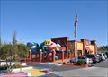 Image for McDonalds ~ Escondido (Del Lago Blvd)