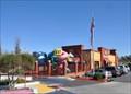 Image for McDonalds ~ Escondido (Del Lago Blvd)