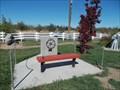 Image for Jack Solt, # 310        -  Fair Oaks CA