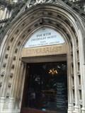 Image for Fourth Universalist Society - New York, NY