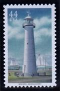 Image for Biloxi Lighthouse, Mississippi