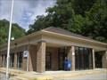 Image for McCarr, Kentucky 41544