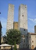 Image for Torri dei Salvucci - San Gimignano, Italy