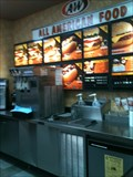 Image for A&W - Walsenburg, Colorado