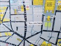 Image for You Are Here - Long Acre, London, UK