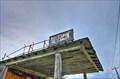 Image for Coca Cola Sign - Vintage Gas Station - Mechanicsville, VA
