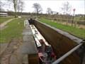 Image for Trent & Mersey Canal - Lock 47 - Church Top Lock, Church Lawton, UK