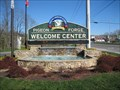 Image for Pigeon Forge Welcome Center