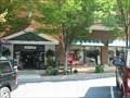 Image for Haggle Shop - Kingsport, TN