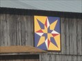 Image for Star of Tennessee - Hwy 11W