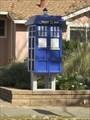 Image for LFL  68329 - San Jose, CA