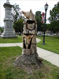 Image for Tribute To The Military - Winsted in Winchester, CT