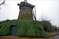 Image for Molen Op Hoop van Zegen / De Vlijt - Zuidwolde