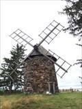 Image for Le Moulin de Saint-Poncy - Saint-Poncy (Cantal), France