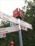 Image for 96 - Brachelen - DE