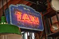 Image for Taxi -  LeClaire IA