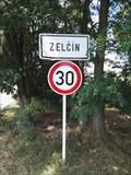 Image for Zelcín, Czechia