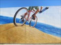 Image for Duboce Bicycle Mural - San Francisco, CA