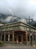 Image for Subway - Seward Street, Juneau AK