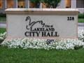 Image for Lakeland - Florida, USA.