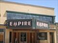 Image for Empire Theater - Tekoa, WA