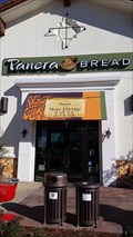 Image for Panera - Santa Clara, CA