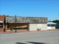 Image for Knights of Columbus Council 9208 - Marceline, Mo.
