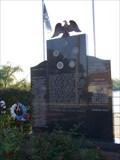 Image for Belleville Veterans Memorial