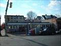 Image for Kelly's Diner - Somerville, MA