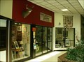 Image for Ruesch Gallery - Rapids Mall - Wisconsin Rapids, WI
