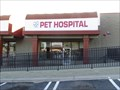 Image for Akaal Pet Hospital - Citrus Heights, CA