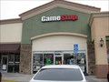 Image for GameStop - W Herndon Ave - Clovis, CA