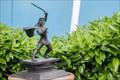 Image for Hercule - Walt Disney Studio, Paris, FR