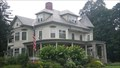 Image for The Cornerstone Victorian Bed & Breakfast - Warrensburg, NY