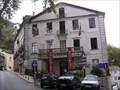 Image for Posto de Turismo de Sintra (Tourist Office)