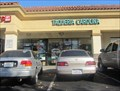 Image for Taqueria Carolina - Tracy, CA
