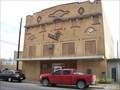 Image for Masonic Lodge 315 - Cleburne Texas