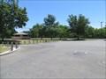 Image for Foothill Community Park - Sacramento, CA