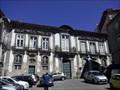 Image for Palácio de São João Novo - Porto, Portugal