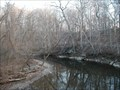 Image for Pennypack Environmental Center